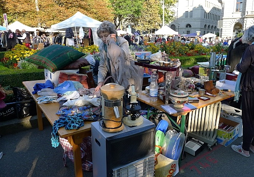 Flea-Market_Oct.