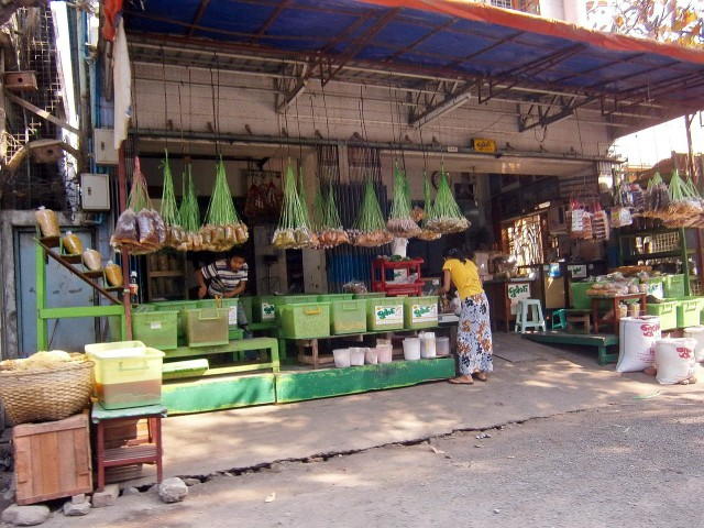 MandalayShipshapeShop