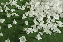 Salt_Pyramids