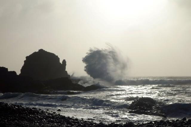WavetouchesLand