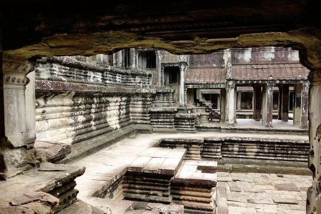 Angkor Wat_W_W_S