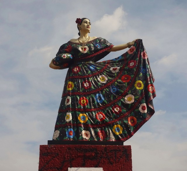 ProudMexico_W_Sjpg
